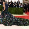 Watch Met Gala 2016 Highlights