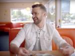 Justin Timberlake Drops Super Fun Video Watch