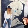 Khloe Kardashian Ready To Love Rob & Blac Chyna's Baby by Heart