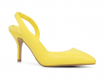 50 Candy-Colored Shoes to Indulge Your Sweet Tooth