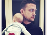 Celebrity Dads Fathers Day Especial