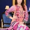 ZS Textile Kalyan Eid Collection 2016