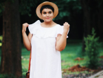 Inspiring Summer Outfits Worn by Plus Size Fashion Bloggers