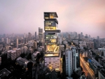 Antilla Most Expensive House Priced at $1 billion