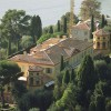 Vila Leopolda Most Expensive House Priced at $736 million