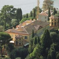 Vila Leopolda Most Expensive House Priced at $736 million