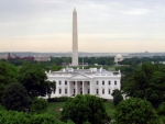 The White House Most Expensive House Priced at $320 million