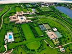 Fairfield, NY Most Expensive House Priced at $248 million