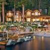 Ellison Estate Most Expensive House Priced at $200 million