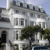 Franchuk Villa Most Expensive House Priced at $161 million