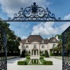 Crespi Hicks Estate Most Expensive House Priced at $135 million