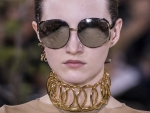 Breathtaking Chokers in 2016