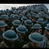 Watch Dunkirk Movie Teaser