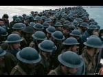 Watch Dunkirk Movie Teaser