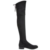 Five Fall Best Boots Under $200