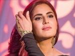 Katrina Kaif Starting her Fashion Brand Soon