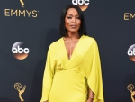 Top 10 Best Dressed Women at Emmys 2016