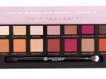 20 Eyeshadow Palettes for This Fall