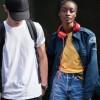 Dress Like an Off-Duty Model Need to Know