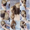 Easy Hairstyles Every Girl Video
