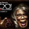 Movie Boo Madea Halloween