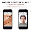 Beauty Apps How We Shop for Makeup