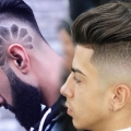 Top 10 Best Stylish Mens Undercut Hairstyles 2016
