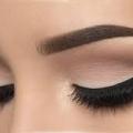 Soft Cut Crease Makeup Tutorial Video