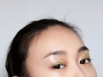 Easy Ways to Wear Glitter Makeup IRL