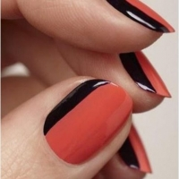 Fall Nail Art Ideas Must Try