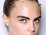 Eyebrow Tinting You Should Try