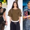 Sleeve Trends 2016