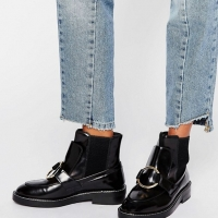 Best Fall Ankle Boots for Every Budget