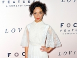 7 Fashion Lessons From Actress Ruth Negga