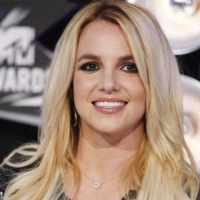 Fake death tweets about Britney Spears