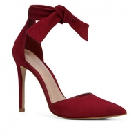 Hottest Party Shoes for Every Budget From H&M to Louboutin