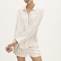 Perfect Pajamas Trends to Wear