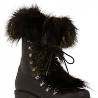 Winter Trends Snow Boots for this Winter