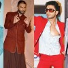 Kareena Kapoor Khan & Ranveer Singh most stylish celebrities of 2016