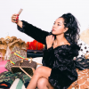 Emerging Fashion Influencers Are Going to Own 2017