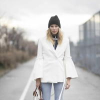 Top 10 Dressing Style Trends for 2017