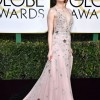 Best and worst dress Celebrities at Golden Globes 2017