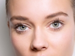 Beyond Basic Mascara Looks Must Try
