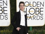 Best Looks From the 2017 Golden Globe Awards Red Carpet