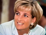 Statue of Lady Diana be Made at her 20th Anniversary of Death