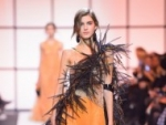 Paris Haute Couture Fashion Week Spring 2017 Hits and Misses