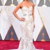 Celeb Stylist Sophia Banks on Red Carpet and Oscar Dress