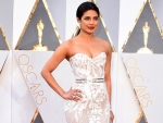 Celeb Stylist Sophia Banks on Red Carpet and Oscar Dress
