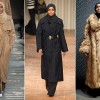 Hijab-Wearing Model Halima Aden for Fashion Month Domination