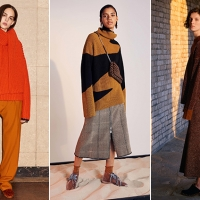 Supersized Sweaters Seasons Biggest Trend